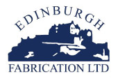 Edinburgh Fabrication Ltd Steel & Metal