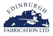 Edinburgh Fabrication Ltd Steel & Metal